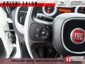 Fiat 500L Lounge Klima X2
