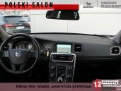 Volvo V60 Business