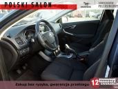 Volvo V40 Business TFT