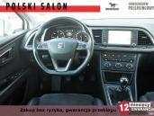Seat Leon  FR
