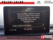 Audi A4 SPORT S-TRONIC