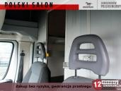 Fiat Ducato Kamera