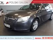 Opel Insignia SALON POLSKA