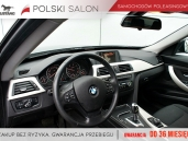 BMW 320d GT X-DRIVE