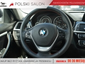 BMW 330 SPORT LINE