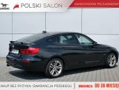 BMW 3 GT  SPORT LINE