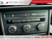 Seat Leon  Full LED