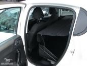Peugeot 208 VAN 1.4 HDI ESP Tempomat ELEKTRYKA