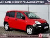 Fiat Panda SALON/TwinAir/Turbo